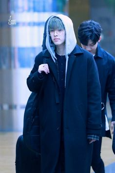 ©SweetPark0915 | Do not edit. ; JAE