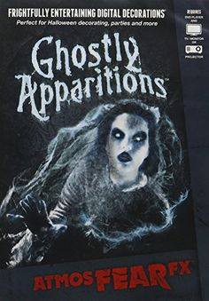 AtmosFEARfx Ghostly Apparitions Digital Decorations AtmosFX https://www.amazon.com/dp/B00C7WG3VY/ref=cm_sw_r_pi_dp_x_JMb8xb692ND1R