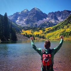 Looking back at the mountain we conquered. #tbt #maroonbells #northmaroonpeak #northmaroon #aspen #climb #colorado #14er #fourteener #hike #mountainlife #explorecolorado #coloradogram #mountain #rockymountains #coloradoexplored #fourteeners #coloradolove #coloradotography #co14ers #colorado14ers #coloradocameraclub #coloradohikes #coloradoinstagram #nature_wizards_vip #naturesultans #exploremore #liveauthentic #wanderlust #colorado54 by jondavidsondotcom http://bit.ly/1L7jjzT