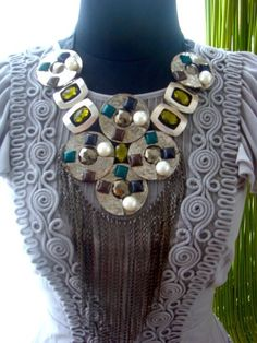 Baldur Jewelry, Accessories, Jewlery, Jewerly, Schmuck, Jewels, Jewelery, Fine Jewelry, Jewel