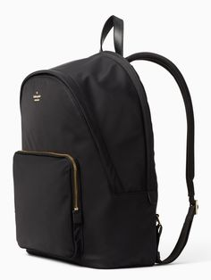 For the majority of women, buying a genuine designer bag is not something to dash into. Because these handbags can be so pricey, most women usually agonize over their decisions prior to making an actual ladies handbag purchase. Kate Spade Backpack, Mini Backpack, Backpack Bags, Ladies Backpack, Fashion Bags, Fashion Backpack, Women's Fashion, Black Leather Backpack, Leather Backpacks