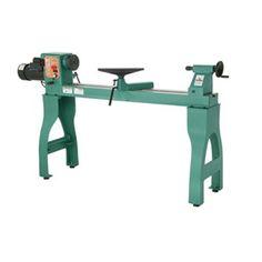 MATIC WOODWORKING MACHINE WOOD LATHE WL1642