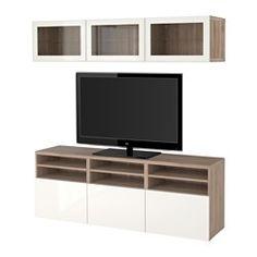 Meuble TV - IKEA