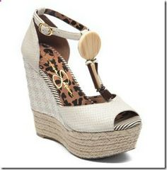 Jessica Simpson Shoes 2013. Jessica just cant get it wrong. Love her.