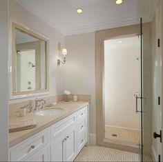 7x7 Bathroom Layout Bathroom 8x8 Ideas Pinterest