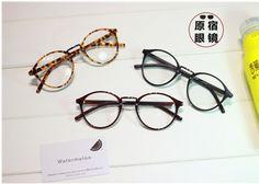 古き良き時代をイメージした人気シリーズ、クラシックデザインメガネ、こだわる外観と素材、クラシックメガネフレーム。