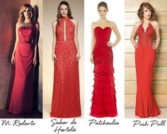 BEM-VINDO AO E.S.P FASHION BLOG BRASIL: FASHION PARTY 2015/2016 : MOST BEAUTIFUL DRESSES P...