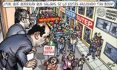 Carlincaturas 27-09-2013