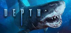 Depth Free Download PC Game | Full Version