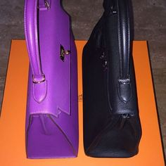 1000+ images about Kelly Bags on Pinterest | Kelly Bag, Hermes ...