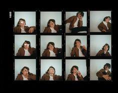 """Beautiful People: Finn Wolfhard Goes Beyond """"Stranger Things"""" - PAPERMAG"""