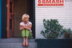 The 60s Bazaar : Photo