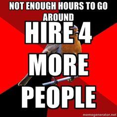 38 Ideas For Funny Work Memes Restaurant Retail Robin Cashier Problems, Retail Problems, Girl Problems, Waitress Problems, Work Memes, Work Quotes, Work Humor, Work Funnies, Retail Humor