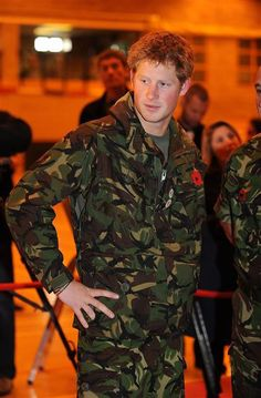 Check out the hottest photos of Prince Harry! Prince Harry Of Wales, Prince William And Harry, Prince Harry And Megan, Prince Henry, Harry And Meghan, My Prince, Adele, Divas, Kate And Harry