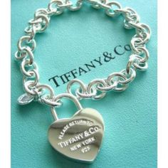 Sarahwolfwolfy Tiffany Co Tiffany Discount Jewelry Outlet