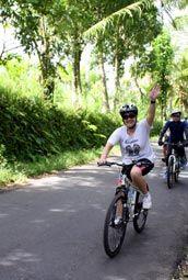 63 Best Bali Bike Tour Images Bali Countryside Ubud
