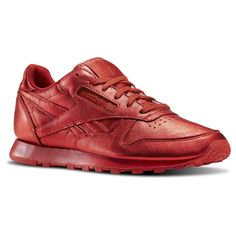 6d4fad38493 Reebok - Reebok X FACE Stockholm Classic Leather Fashion Reebok Classic  Trainers