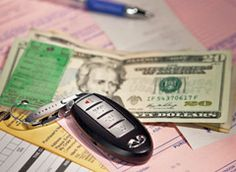 How Much Can You Afford to Spend on a Car? | New Car Buying Guide - Consumer Reports