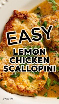 Entree Recipes, Raw Food Recipes, Italian Recipes, Dinner Recipes, Cooking Recipes, Healthy Recipes, Turkey Recipes, Beef Recipes, Chicken Recipes