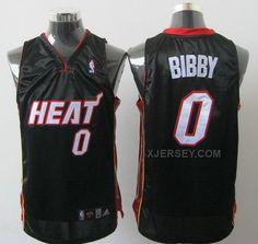 http://www.xjersey.com/heat-0-bibby-black-jerseys.html HEAT 0 BIBBY BLACK JERSEYS Only 32.17€ , Free Shipping!