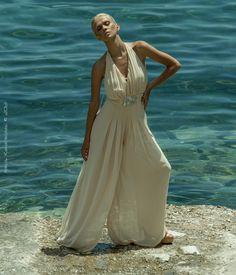 Efi Summer
