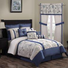 9 Best Master Bedroom Bed Sets Images Bedroom Decor