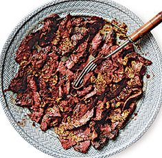 grilled+skirt+steak+with+adobo+butter