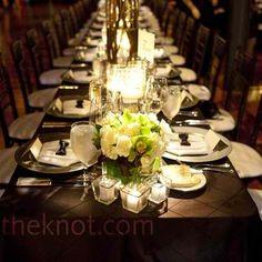 классический, розы, цветочное оформление, сервировка столов