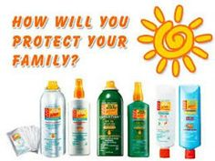 You're summer must have! Don't go anywhere without your BUG GUARD...the #1 outdoor essential. #bug #guard #mosquitoes #gnats #ticks #flies #hypoallergenic #sunscreen #avonrep