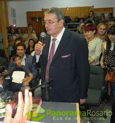 Fallecio Pedro Jorge Gonzalez un icono de la politica en VGG