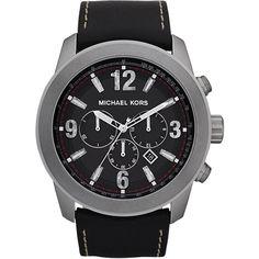 Michael Kors #watch #men