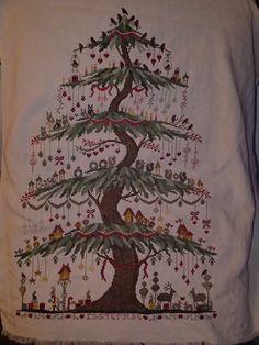 Christmas di Parolin