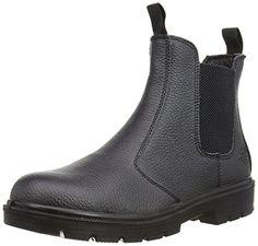 28 Best Men's Boot images | Boots, Men, Rubber rain boots