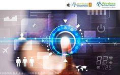 #IoT Wireless Broadband Alliance Launches Inaugural World #WiFi Day