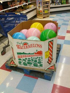 you had one job | You had only ONE job. - Imgur