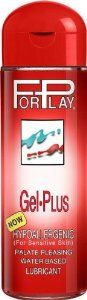 Lubes Forplay Gel Plus 2.5Oz (Red) - Venla Sex Toy Pleasure Kit by Lubes. $11.99. 1 -Forplay Gel Plus 2.5Oz (Red). Includes a Pipedreams Waterproof Mini-Mite Vibrator, by PipeDreams -$19.99 Retail Value! Recommended by Dr. Sue Johansen from the Oxygen Network! Incredibly Small & Powerful (Packaged in a poly bulk bag). Includes a Venla Mini Rabbit Keychain Vibrator ($24.99 Retail Value!) with Ultra Powerful Vibrating Rabbit Ears!. Includes a Venla Bullet Egg Vibrator $19.99 Retai...