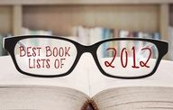 """The Best of the Book Lists 2012!"""" data-componentType=""""MODAL_PIN"""