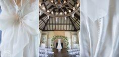 Wedding Dress © Matt Ramos Photography