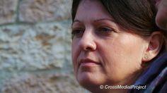 """Claudia Lucia: """"Il sostegno al punto di ascolto di assisi non è in discussione"""""""