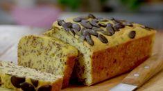 Low Carb Brot   REWE Deine Küche