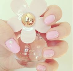 ♡ Pinterest: lil' moonlight ♡ ♡@HeyitsCatrina♡ xo