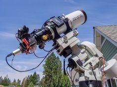 318 best telescopes images on pinterest astrophysics space