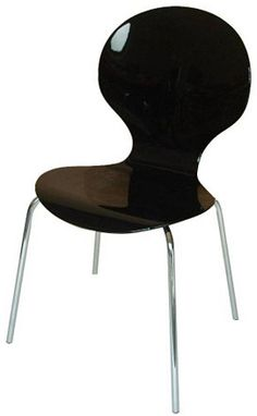 1000 images about design de produits s 39 asseoir on for Arne jacobsen chaise fourmi