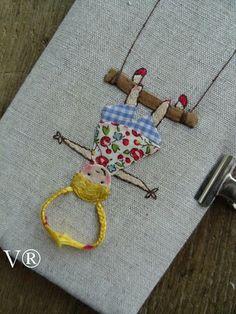 vanessas.canalblog.com