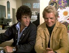 starsky and hutch the hostages - Bing Images