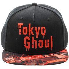 anime style adjustable Soul Eater Death Mask Black and White Baseball Cap New