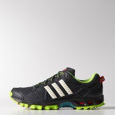 Adidas Kanadia Trail 6