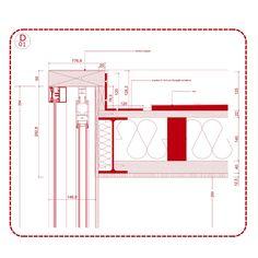 Parametric Architecture, Concrete Architecture, Study Architecture, Architecture Details, Interior Architecture, Gate Design, Roof Design, Architecture Concept Diagram, Construction Drawings