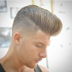 Some classic men's hairstyles will never go out of fashion. Because these traditional, classic haircuts have always made men look and feel suave while simultaneously attracting women, creative barbers have even developed new styles with modern twists. To be specific, the best classic hairstyles for men are your pompadours, slick backs, comb overs, and side …