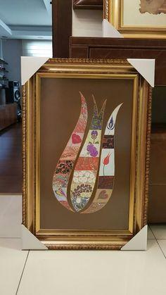 Ebru Art, Turkish Art, Marble Art, Sufi, Fabric Art, Traditional Art, Folk Art, Paper Art, Mandala